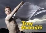 Trey McIntyre Project
