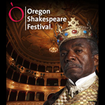 Oregon Shakespeare Festival (Ashland, OR)