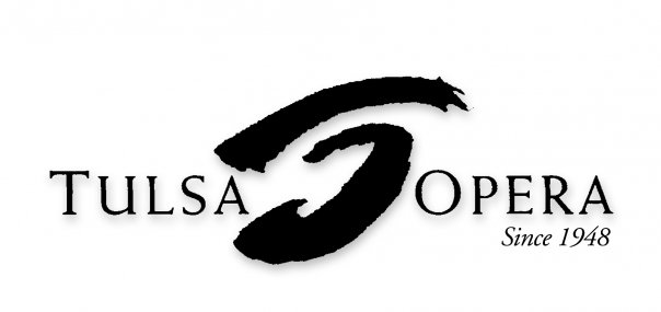 Tulsa Opera