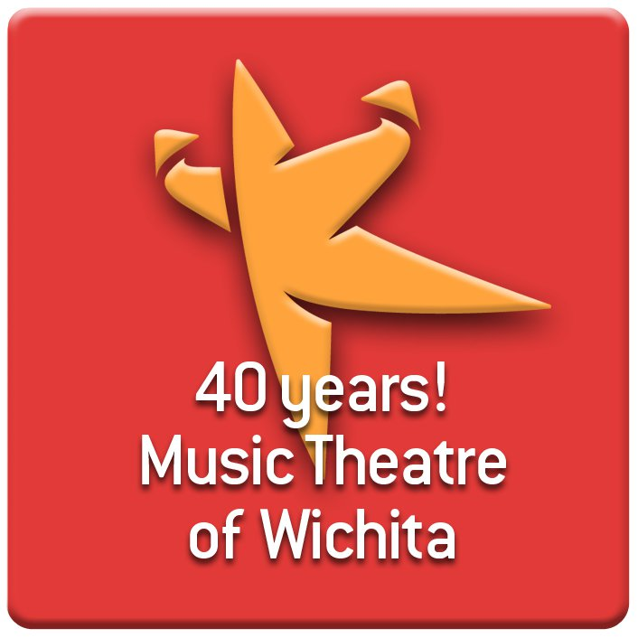 Music Theatre of Wichita