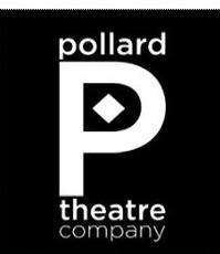 The Pollard