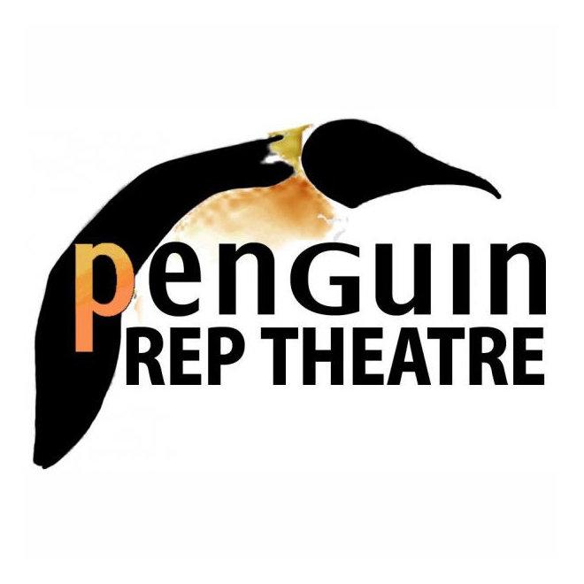 Penguin Repertory Company