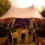 Caramoor International Music Festival (Katonah, NY)