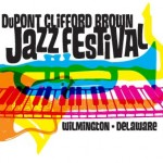 DuPont Clifford Brown Jazz Festival (Wilmington, DE)