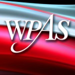 Washington Performing Arts Society (WPAS)