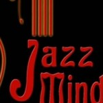 Jazz Minds Art and Café