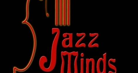 Jazz Minds Art and Café