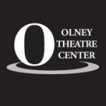 Olney Theatre Center