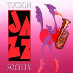 Tucson Jazz Society
