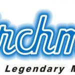 Birchmere
