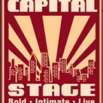 Capital Stage