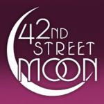42nd Street Moon