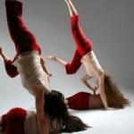 CONDER/dance