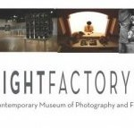 The Light Factory Contemporary Museum of Photography and Film