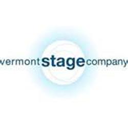 Vermont Stage Company