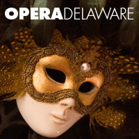 Opera Delaware
