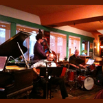 Acton Jazz Cafe