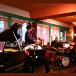 Acton Jazz Café