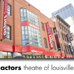 Actors Theatre of Louisville