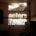Actors Theatre of San Francisco