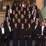 Alaska Chamber Singers