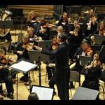 Albany Symphony