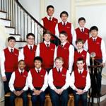 American Boychoir School