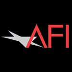 American Film Institute (AFI)