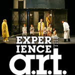 A.R.T. (American Repertory Theatre)