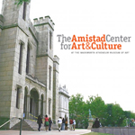 Amistad Center for Art & Culture
