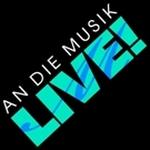 An Die Musik Live