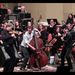 Anchorage Symphony
