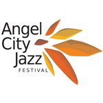 Angel City Jazz Festival