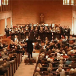 Arizona Bach Festival (formerly American Bach Festival)
