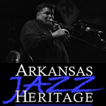 Arkansas Jazz Heritage Foundation