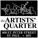 Artists Quarter
