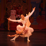 Arts Ballet Theatre of Florida
