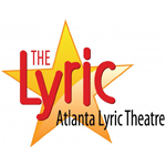 Atlanta Lyric Theatre