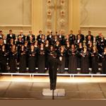 Atlanta Sacred Chorale