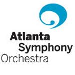 Atlanta Symphony Orchestra (ASO)