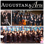 Augustana Arts