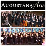 Augustana Arts