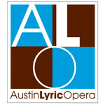 Austin Lyric Opera