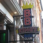 BB Kings Nashville