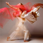 Ballet Nouveau Colorado (BNC)