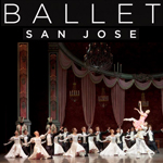 Ballet San Jose
