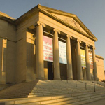 Baltimore Museum of Art (The BMA)