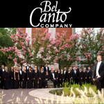 Bel Canto Company