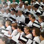 Berkshire Choral Festival (Sheffield, MA)