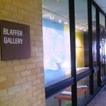 Blaffer Gallery (Houston, TX)